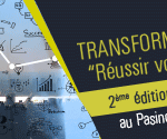 Transformation Digitale Day #2019