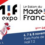 Annulation salon Made In France 2020